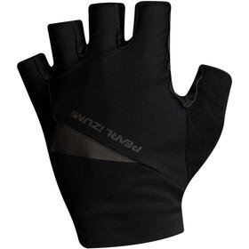 PEARL iZUMi Pro Gel Handschuhe Herren black